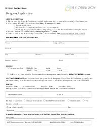 makeup contracts for weddings bridal makeup contract for artist makeup vidalondon