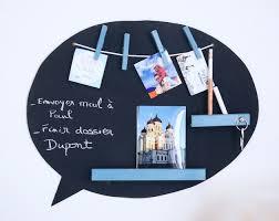 afficher sur le bureau 137 best coin bureau images on desks home ideas and arch