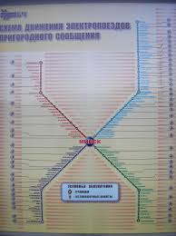 Topographic Map Of Russia U2022 by Maps