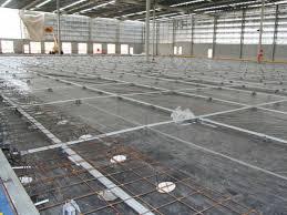 Expansion Joint Laminate Flooring Movement Joints In Concrete Floor Slabs Carpet Vidalondon