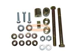 2003 dodge dakota front differential leveling kits for ford chevy dodge honda toyota more