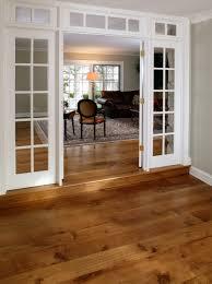 oak hardwood flooring stain colors gorgeous oak hardwood