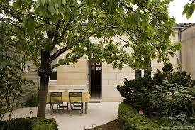 chambre d hotes bordeaux centre ville chambres d hôtes à bordeaux château mayne lalande