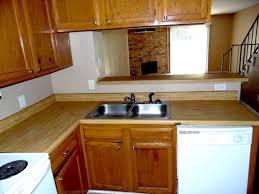Discount Kitchen Cabinets Dallas Tx 2141 Aspen Street Dallas Tx 75227 U2013 Affordable Rentals