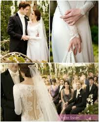 Bella Wedding Dress Bella Wedding Dress As Much As I Don U0027t Really Like The Movie I