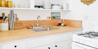 what to store in top kitchen cabinets how to organize kitchen cabinets storage tips ideas for