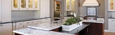 homepage builders surplus ashland kitchen