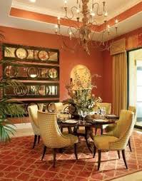 Dining Room Wall Paint Ideas Painted Ceiling Ideas Tray Ceiling Paint Color Ideas