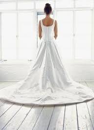 Wedding Dress Bustle The 25 Best How To Bustle A Wedding Gown Ideas On Pinterest