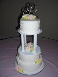 dana u0027s cake creations