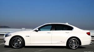 Bmw M3 White 2016 - bmw series 5 white cars pinterest bmw series bmw and cars