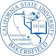 Csub Map California State University Bakersfield Wikipedia