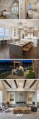 100 3d home design software broderbund 3d home architect