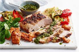 sunday lunch recipes bbq recipes tesco real food