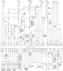 honda civic wiring diagram database throughout b16 harness