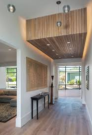 Drop Ceiling Light by Marvelous Drop Ceiling Lighting Interior Designs With View Columns