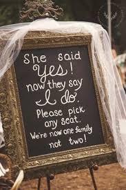 disney wedding ideas 10 best photos disney weddings weddings