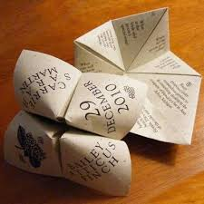 unique wedding invitations something different wedding invitations vintage origami