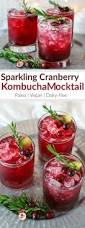 thanksgiving drinks for a crowd best 25 holiday alcoholic drinks ideas only on pinterest sweet