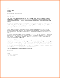 Written Notice Of Termination Of Contract by Employment Service Termination Letter Example Of Employee