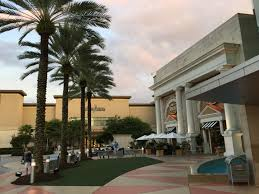 Florida Mall Floor Plan Taxi Transportation Inc Orlando Taxi Cab Service Airport Taxi