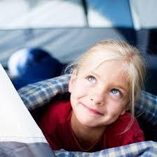 Backyard Camping Ideas 7 Ideas To Go Backyard Camping