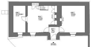 plans for cottages irish cottage house plans morespoons 51edeca18d65
