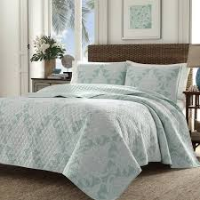 Tommy Bahama Comforter Set King Pineapple Bedding Wayfair