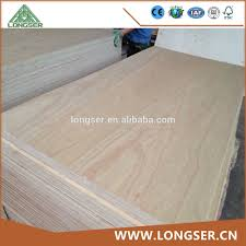 Cheap Underlayment For Laminate Flooring Plywood Underlay Plywood Underlay Suppliers And Manufacturers At