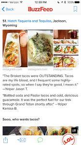 15 best la calle menus u0026 graphics images on pinterest separate