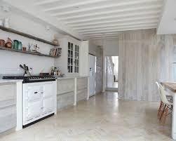 cuisine villeneuve d ascq design meuble cuisine zodio 3739 19200801 photos