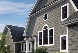 Estimate Cost Of Vinyl Siding by House Siding Prices Average Costs For Popular Styles Qualitysmith