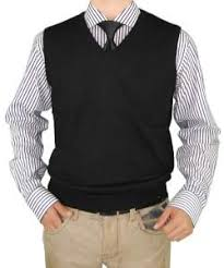 sweater vests mens s sweaters vests sweater cotton