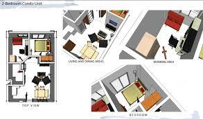 info interior design for 2 unique interior designing of bedroom 2