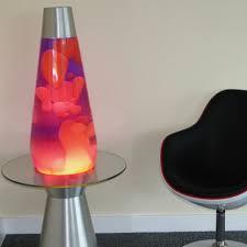 giant lava l bulb lava l table light collections light ideas