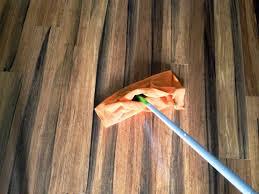 how to bamboo floors gurus floor