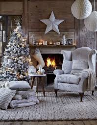 fireplace decorating ideas 50 most beautiful christmas fireplace decorating ideas christmas