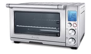 the best toaster oven the sweethome