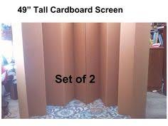 Privacy Screen Room Divider by Portable Room Dividers Used As Privacy Screens To Hide Unsightly