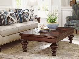 tommy bahama living room decorating ideas magnificent decor