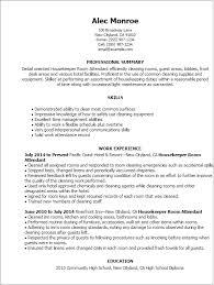 Cleaner Sample Resume Esl Dissertation Hypothesis Ghostwriting Website Gb Essay Topics