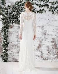 sle of wedding reception program lace laden and irresistibly chic our alexandra ivory wedding