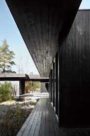 Homes Around The World by Dwell Japanese Inspired Homes Around The World Idolza