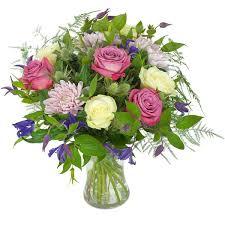 Order Flowers Online Send Flowers Online Euroflorist