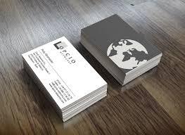 we design ideas u2013 hansen u0026partner