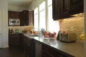 dark kitchen cabinets contemporary kitchen jeff lewis design