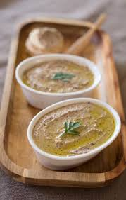best 25 pate starter recipes ideas on pinterest vegetarian pate