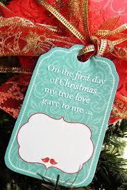 25 unique 12 days ideas on pinterest 12 days of christmas