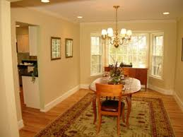 Dining Room Recessed Lighting Chandelier Charming Dining Room Recessed Lighting H27 In Home