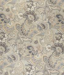 Upholstery Fabric Uk Online Fresh Designer Upholstery Fabric Uk 22362